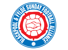 The Blackpool & Fylde Sunday Football Alliance