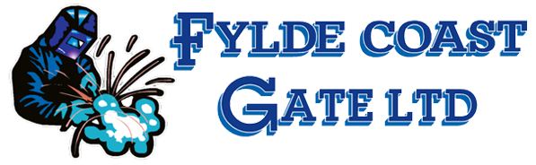Fylde Coast Gate Ltd.